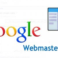 website architecture, Here you have it: website architecture importance for rankings, CSEO