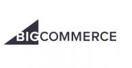 Bigcommerce SEO