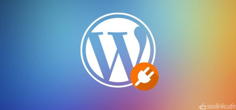 9 Essential WordPress plugins to smash your competition