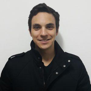 Jorge Sisco