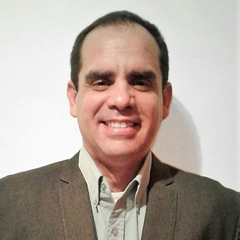 Jose Jiménez