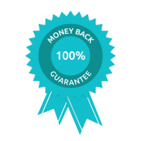Money-Back-Guarantee-CSEO