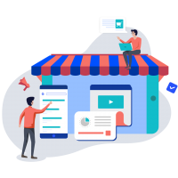 SEO For Local Business - Local Business SEO