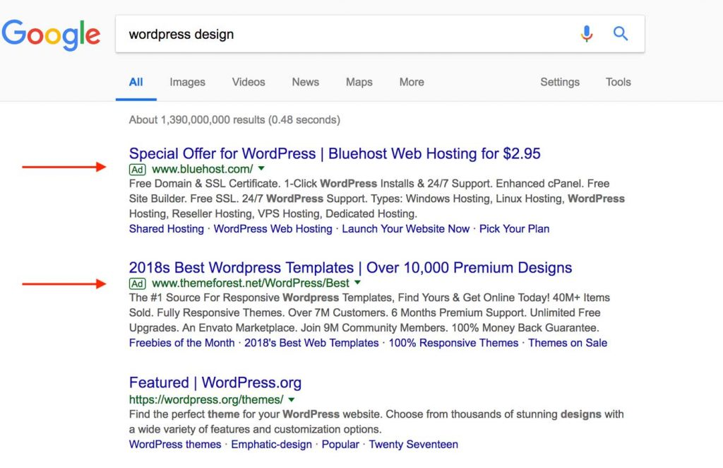 what is serp, What is SERP and how it relates to SEO? (updated), CSEO