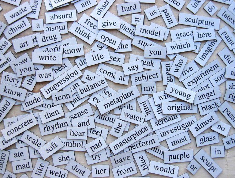 SEO 101: one page, one keyword phrase!