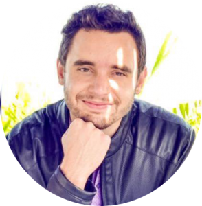 David Atias
