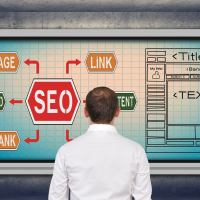 SEO takes time, 5 considerations to make you see why SEO takes time, CSEO