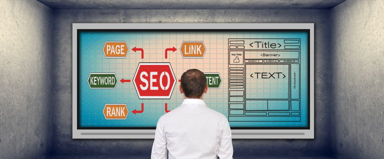 How long does SEO take to start working? (updated)
