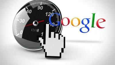 onsite seo - page load speed