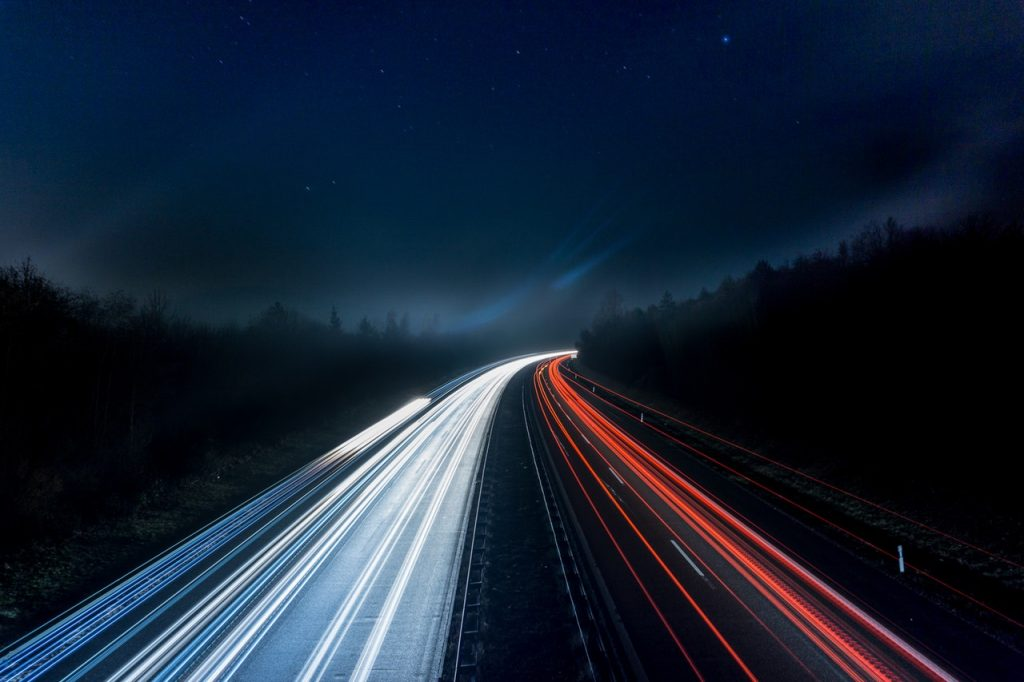 link velocity, Link Velocity: 6 Crucial Tips to Consider, CSEO