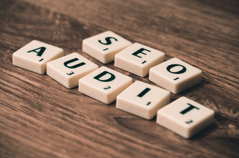 4 facts explaining what you should know about SEO audit