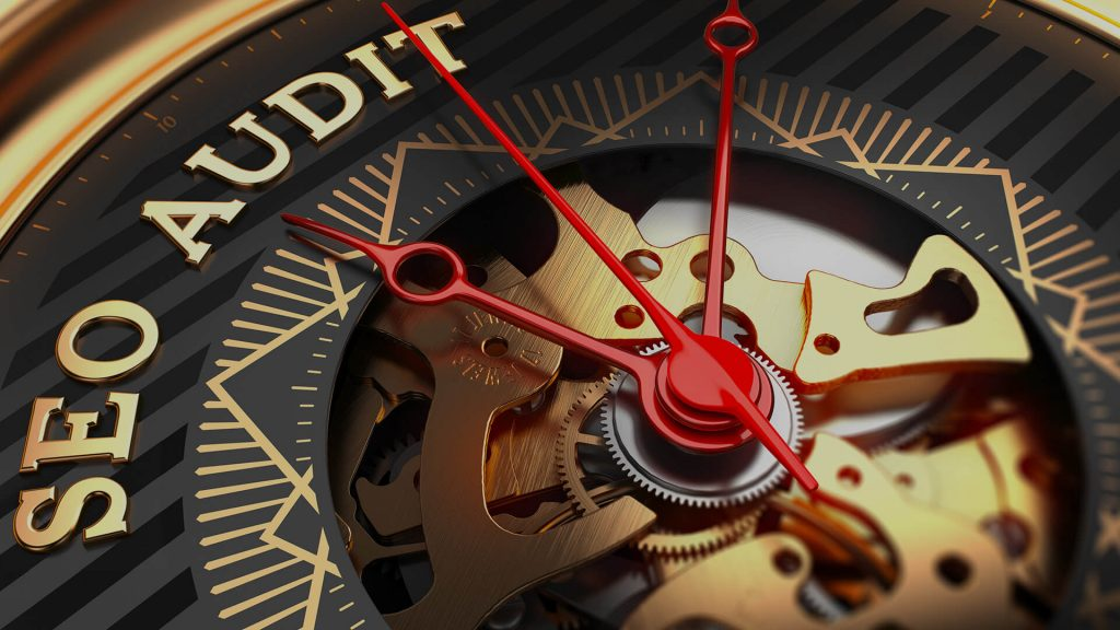SEO audit, 4 facts explaining what you should know about SEO audit, CSEO