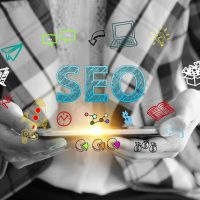 SEO is good for business, 4 reasons why SEO is good for business targeted to success, CSEO