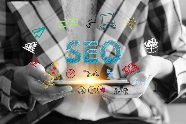 The 5 tips that will make you see the benefits of SEO
